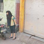 Polisi Masih Mendalami Motif Kasus Penusukan Penghuni Kos di Jember