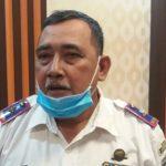 Ketua PSHT Situbondo Janji Bantu Polisi Ungkap Pelaku Pengrusakan