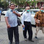 Pelapor Aksi Pemukulan Oleh Dosen UINSA Penuhi Panggilan Polisi