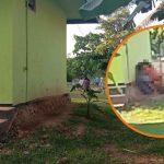 Video Mesum Beredar di Medsos, Lokasi Mirip Taman Maramis Kota Probolingggo