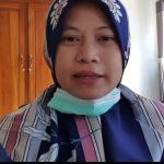 Jalani Swab Negatif Kedua, Istri Wabup Jombang Diminta Lanjutkan Isolasi Mandiri