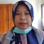 Positif Covid-19, Istri Wabup Jombang Terpapar Transmisi Lokal