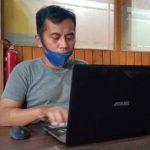 Diduga Ada Persekongkolan, Tender Pembangunan RSUD Kota Probolinggo Disanggah