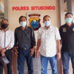 Diduga Gunakan Ijazah Palsu,  Oknum Advokat di Situbondo Dipolisikan