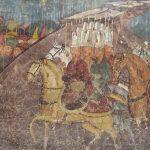 Polemik Jejak Khilafah; Relasi Ottoman-Nusantara di Mata Sejarawan Turki