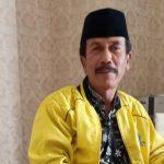 Jelang Pilkada, DPD Golkar Surabaya Minta Awasi Bansos dari Pemerintah