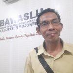 Bupati Mojokerto Dilaporkan atas Dugaan Pelanggaran Mutasi, Begini Kata Bawaslu