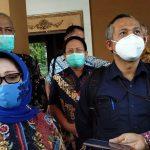 Pemkab Jombang Bakal Bangun Jaringan Gas Bumi untuk Rumah Tangga di Dua Kecamatan