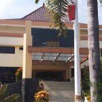 Mobil Dinas PUPR Perkim Kota Dipakai Anggota Dewan Kabupaten Probolinggo