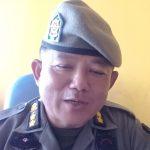Satpol PP Lumajang Setop Perusahaan Pengolahan Kulit Karena Bau dan Tak Berizin