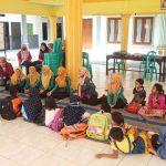 Orang Tua Murid Sambat 'Gaptek', Pelajar NU di Mojokerto Luncurkan EduCare