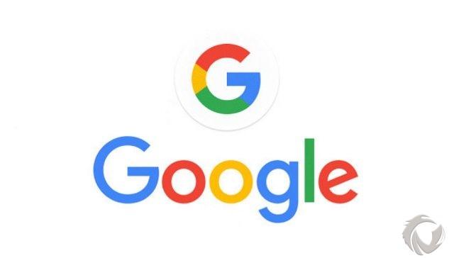 Selamat Ulang Tahun ke 22, Google!