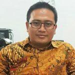 Stok Pupuk Bersubsidi di Gudang Penyangga Situbondo Sudah Habis
