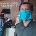 5 Bulan Terakhir Selama Pandemi, Ada 1.226 Janda Baru di Mojokerto