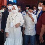 Gus Barra Tak Tunjukkan Hasil Tes Swab, Bawaslu Mojokerto Nilai Pelanggaran Administratif