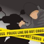 Polisi Tangkap 2 Terduga Pencuri dan Penadah Sepeda Motor di Tulungagung