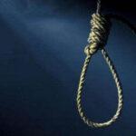 Diduga Depresi, Seorang Pria di Ngawi Gantung Diri di Kandang Kambing