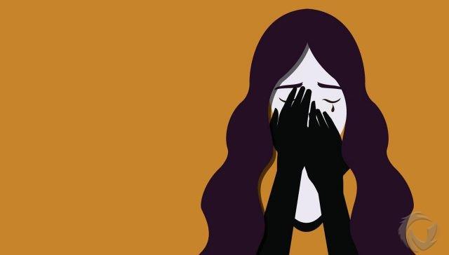 Lagi, Ibu Muda Asal Malang Mengaku Jadi Korban Dukun Cabul di Gresik