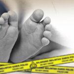 Penemuan 'Pocong' Berisi Mayat Bayi dan Ari-Ari Hebohkan Warga di Situbondo
