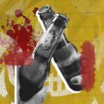 Ini Kandungan Miras Oplosan yang Menewaskan 3 Orang di Blitar