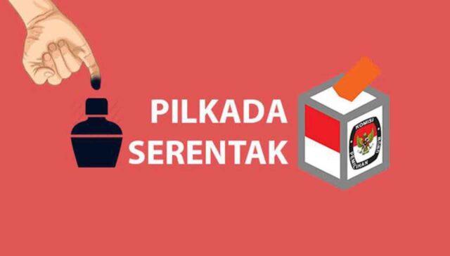 Partisipasi Pemilih Pilwali Surabaya 2020 Diprediksi Jeblok