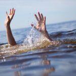 Balita 4 Tahun di Situbondo Tewas Tenggelam di Laut