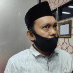 Berkas Pemakzulan Bupati Jember Belum Dikirim ke MA, Ini Alasan Ketua DPRD