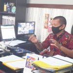 4 Tahun Jabat Sekretaris PN Sidoarjo, Jitu Nove Wardoyo Pindah Jabatan ke PN Surabaya