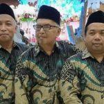 KH Hadzik Mahbub, Menantu Pendiri NU Hadratussyeikh Hasyim Asy'ari Wafat