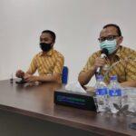 7 Karyawan BPJS Kesehatan Jember Positif Covid-19, Pegawai Kerja dari Rumah