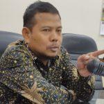Pansus Pilkada DPRD Jember Bakal Panggil KPU dan Bawaslu