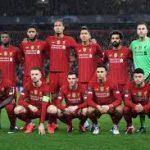 Liga Inggris 2020, Diprediksi Bakal Didominasi Liverpool dan Manchester City