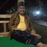 Ketua Alumni An Nuqayah Jember: IAA Bukan Kiai Muqiet, dan Tidak Harus Ikut