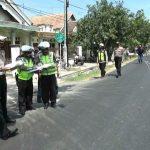Polisi Temukan Fakta Baru di TKP Kecelakaan Maut di Jenu Tuban