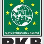 Pendaftaran Paslon Dibuka Besok, PKB Jember Belum Tentukan Nama
