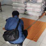 Seragam Gratis Siswa Baru di Jombang Sudah Melalui Pengujian BBT Bandung