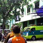 Jumlah Ibu Hamil di Kota Probolinggo Menurun Selama Pandemi, Agustus 2020 Naik