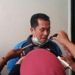 Hakim PN Situbondo Menolak Permohonan Praperadilan Tersangka Miswani