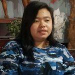 Siti Marisa, Cakades di Jember Menangkan Gugatan PTUN Atas Bupati Faida