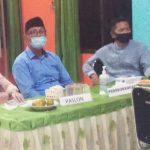 Pilkada Lamongan 2020, Suhandoyo: Astiti Orangnya Optimis dan Tahu Wilayah Utara
