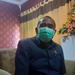 DPRD Kota Mojokerto Siap Beber Hasil Pansus Pengawasan Penanganan Covid-19