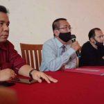 Buntut Pembebastugasan, Wali Kota Probolinggo di-PTUN-kan