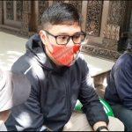WNA Berpaspor Kanada di Tulungagung, Dijemput Paksa Petugas Imigrasi