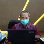 Catat Jadwalnya, Penderita Kanker Bisa Lakukan Kemoterapi di RSUD Sumenep