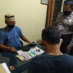 Bandar Judi Dadu di Ngawi Ditangkap, Penombok Kabur