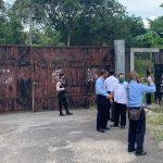 Aset Bangunan dan Tanah Eks Bupati Mojokerto MKP di Sumsel Disita KPK