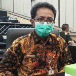Positif Covid-19 di Jombang Capai 682 Orang, 5 Orang Berprofesi Dokter