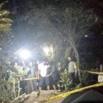 Gempar, Sebuah Kuburan di Jombang Terbongkar dan Sehelai Lawonnya Hilang