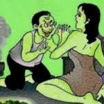 Diduga Cabuli Istrinya, Suami di Gresik Laporkan Seorang Dukun ke Polda Jatim