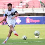 Uji Coba Madura United Nanti Malam Digelar Tanpa Suporter